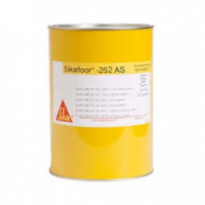 Sika FLOOR -262 AS