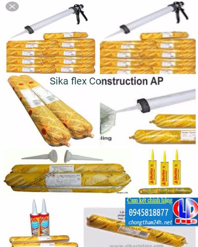 sika flex construction ap chat keo tram khe co gian dan hoi cuc tot