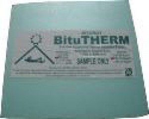 Bitutherm